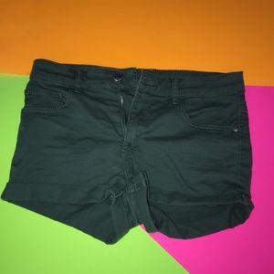 H&M Bottoms - shorts